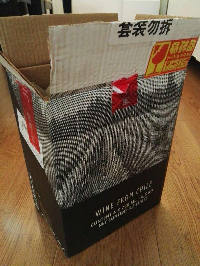 mens air max black and white 00937657 shop
