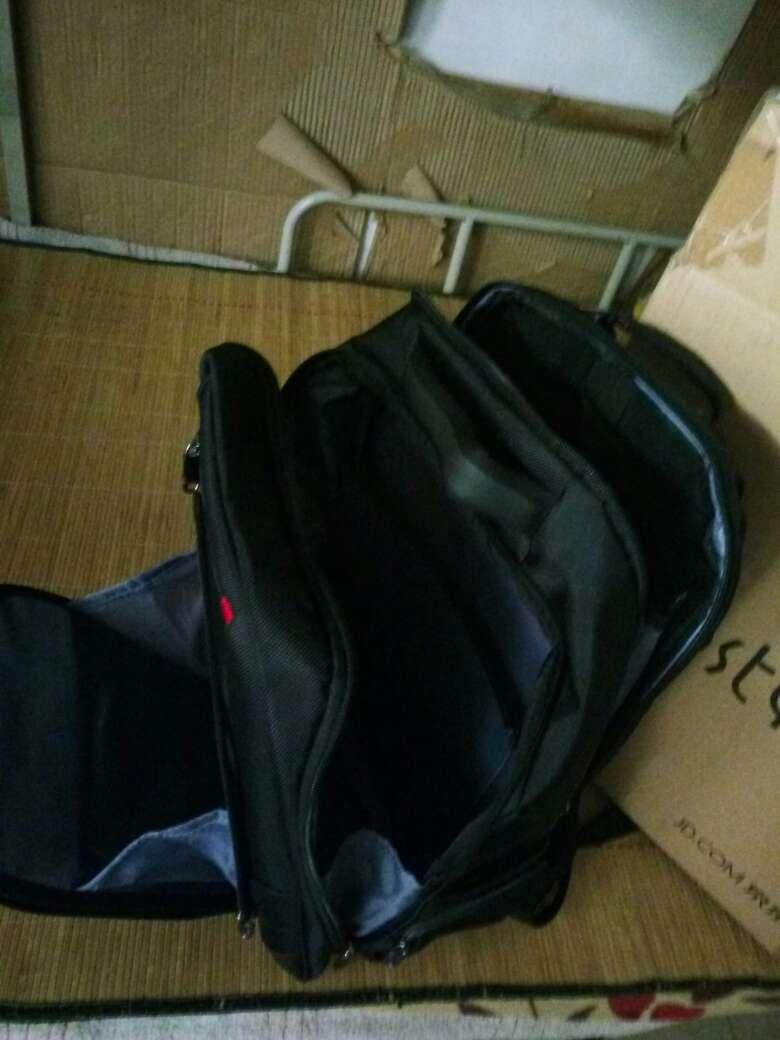 buy asics nimbus online australia 00215383 wholesale