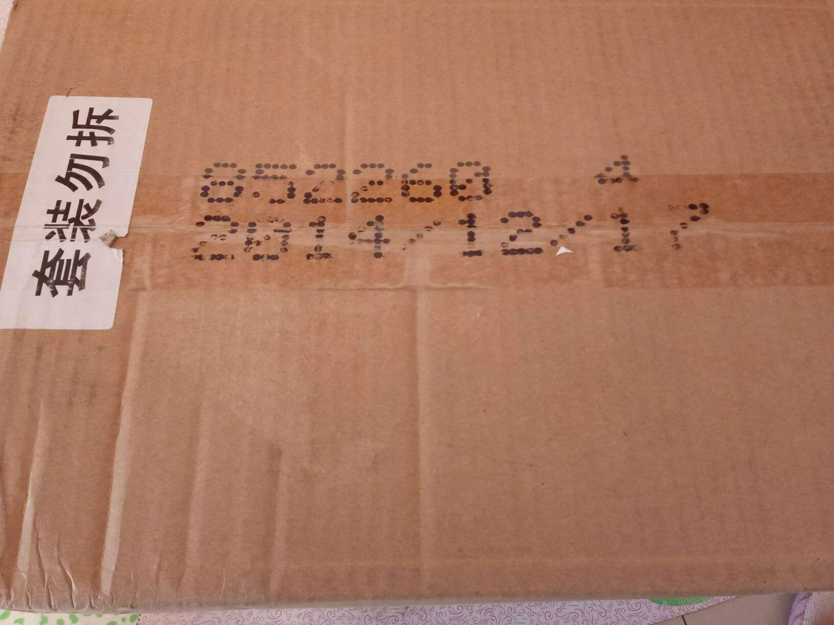 unique shoes online shopping 0098934 online