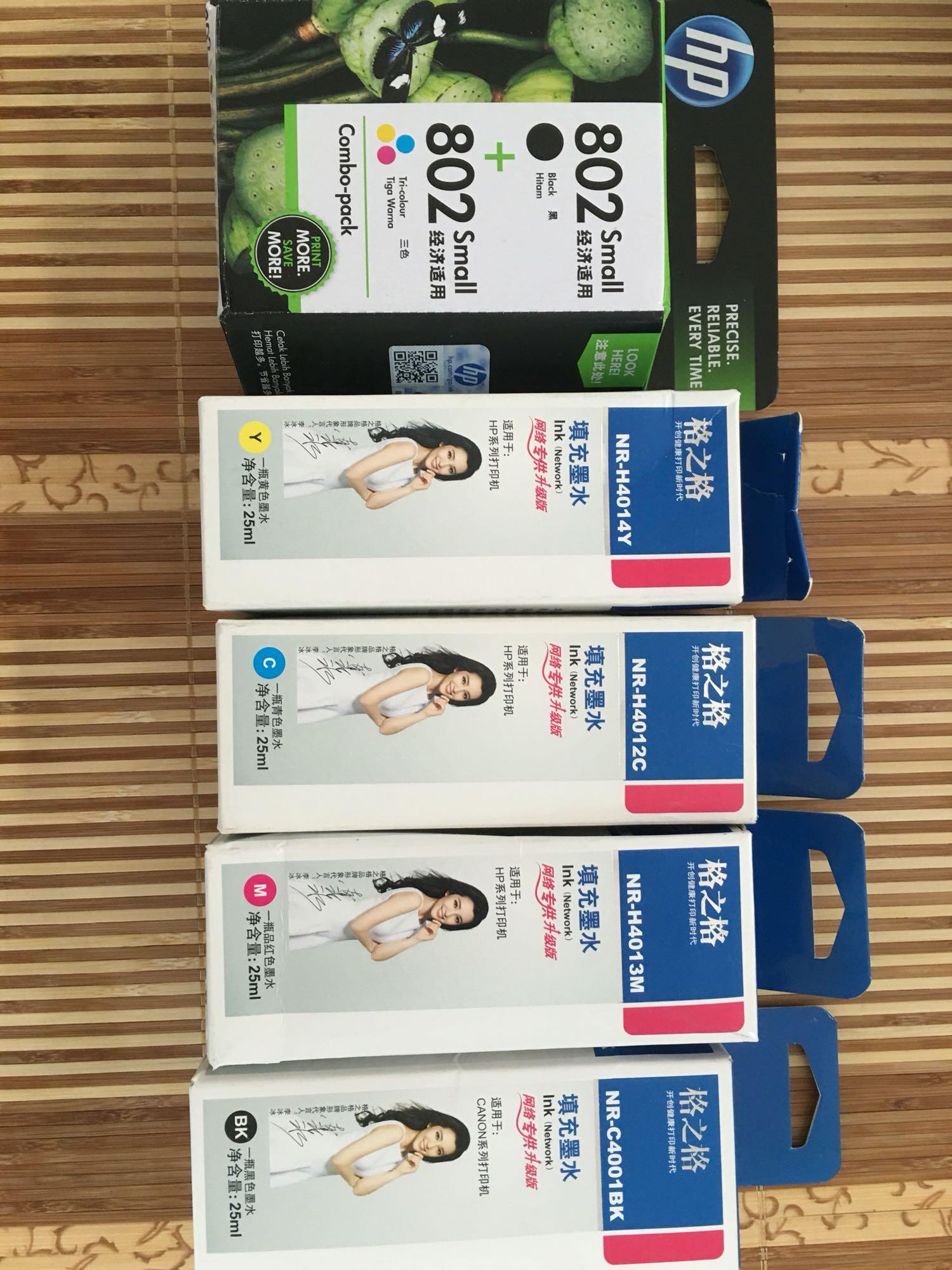 online boutiques australia dresses 00997595 outletonlineshop