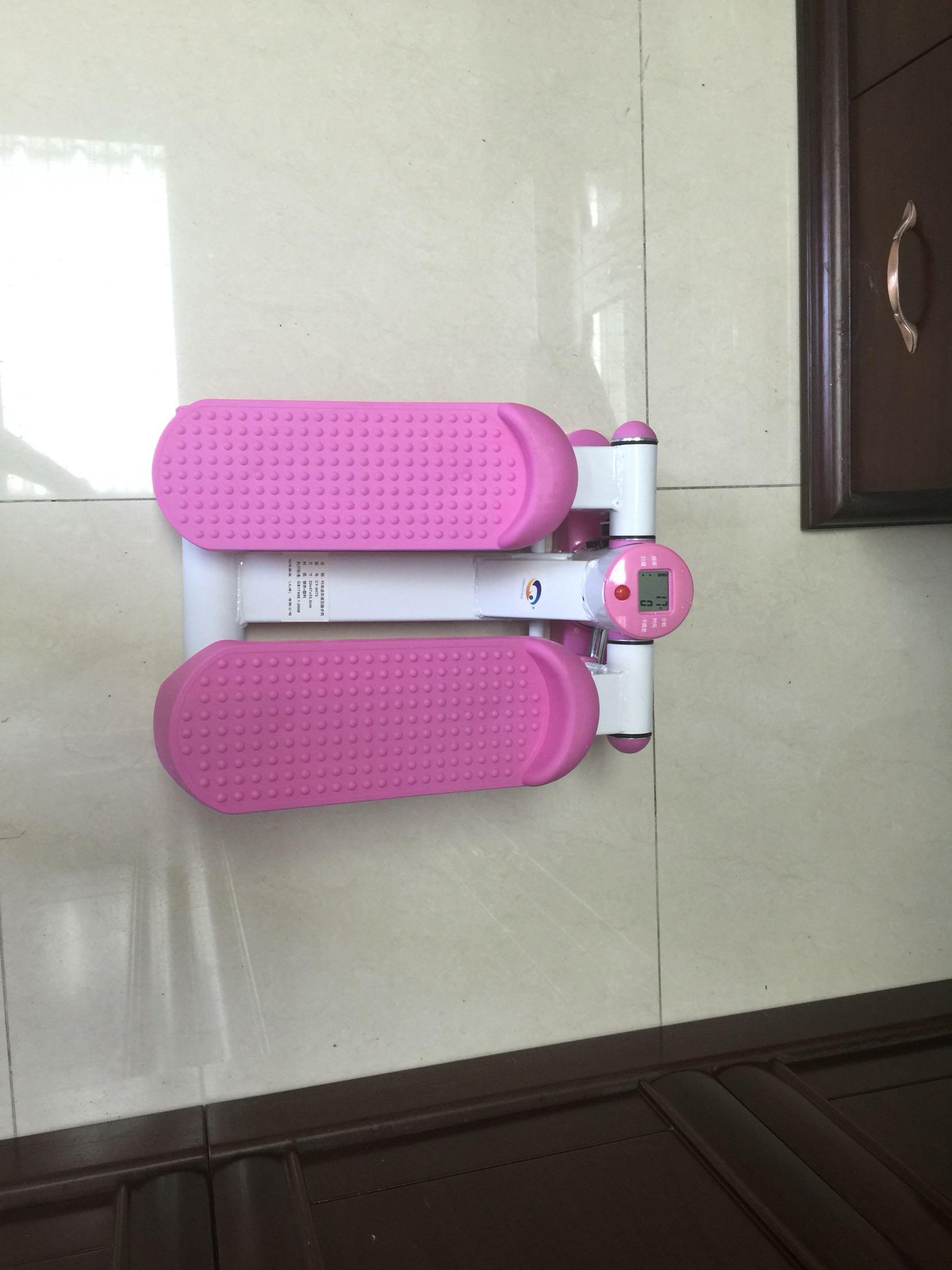 nike footwear abbreviations 00286229 real