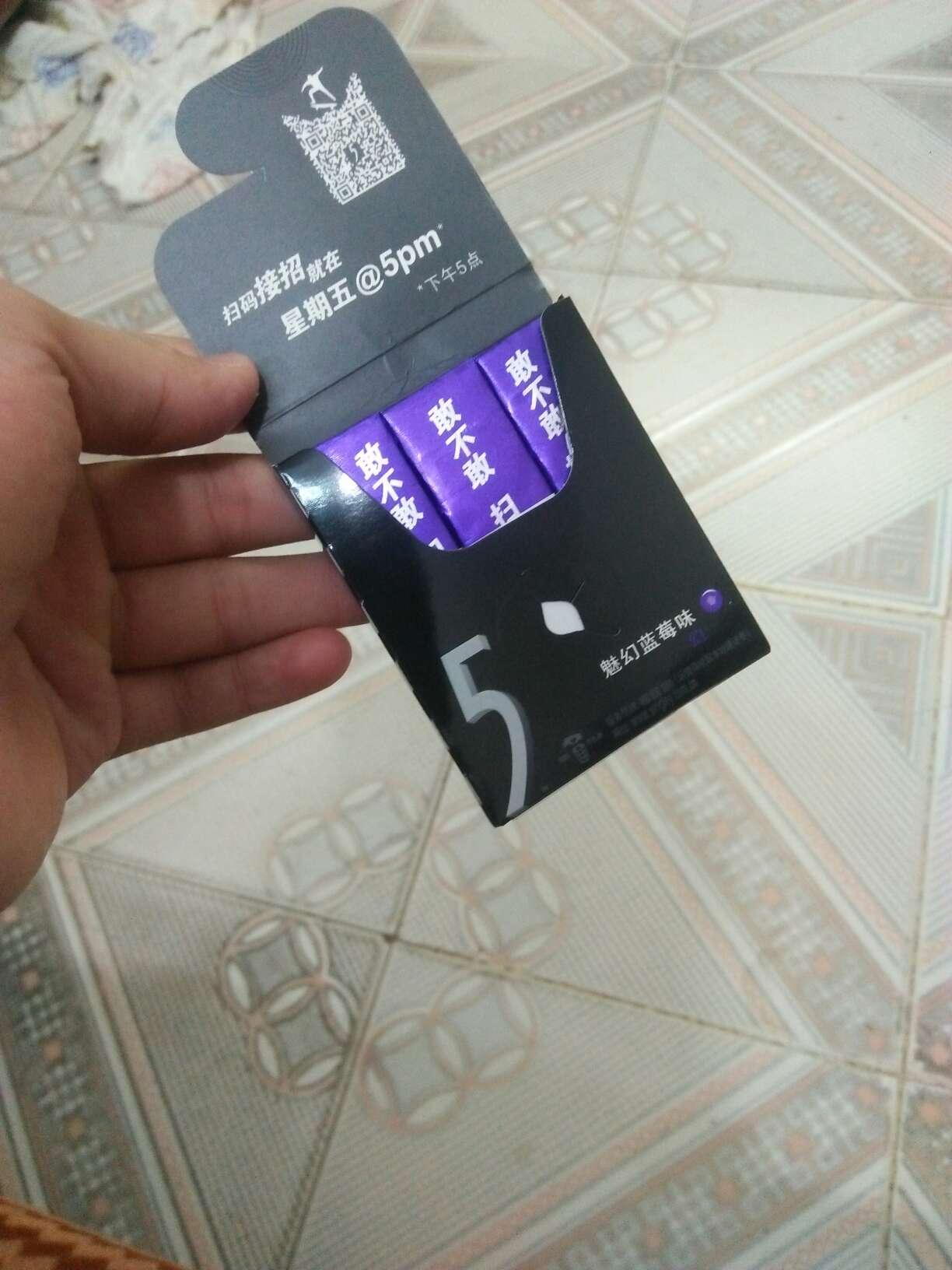 female wallets 00928915 wholesale
