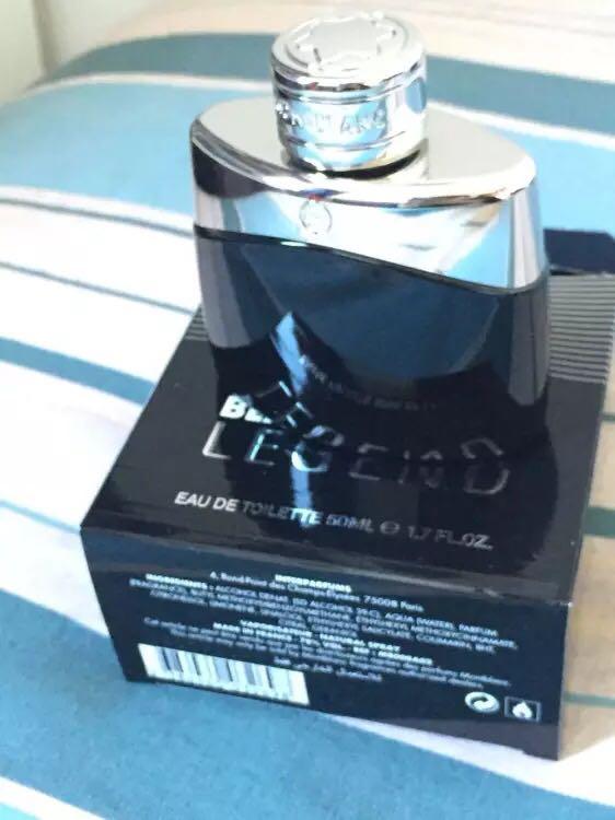 best bluetooth headphone 00956275 men