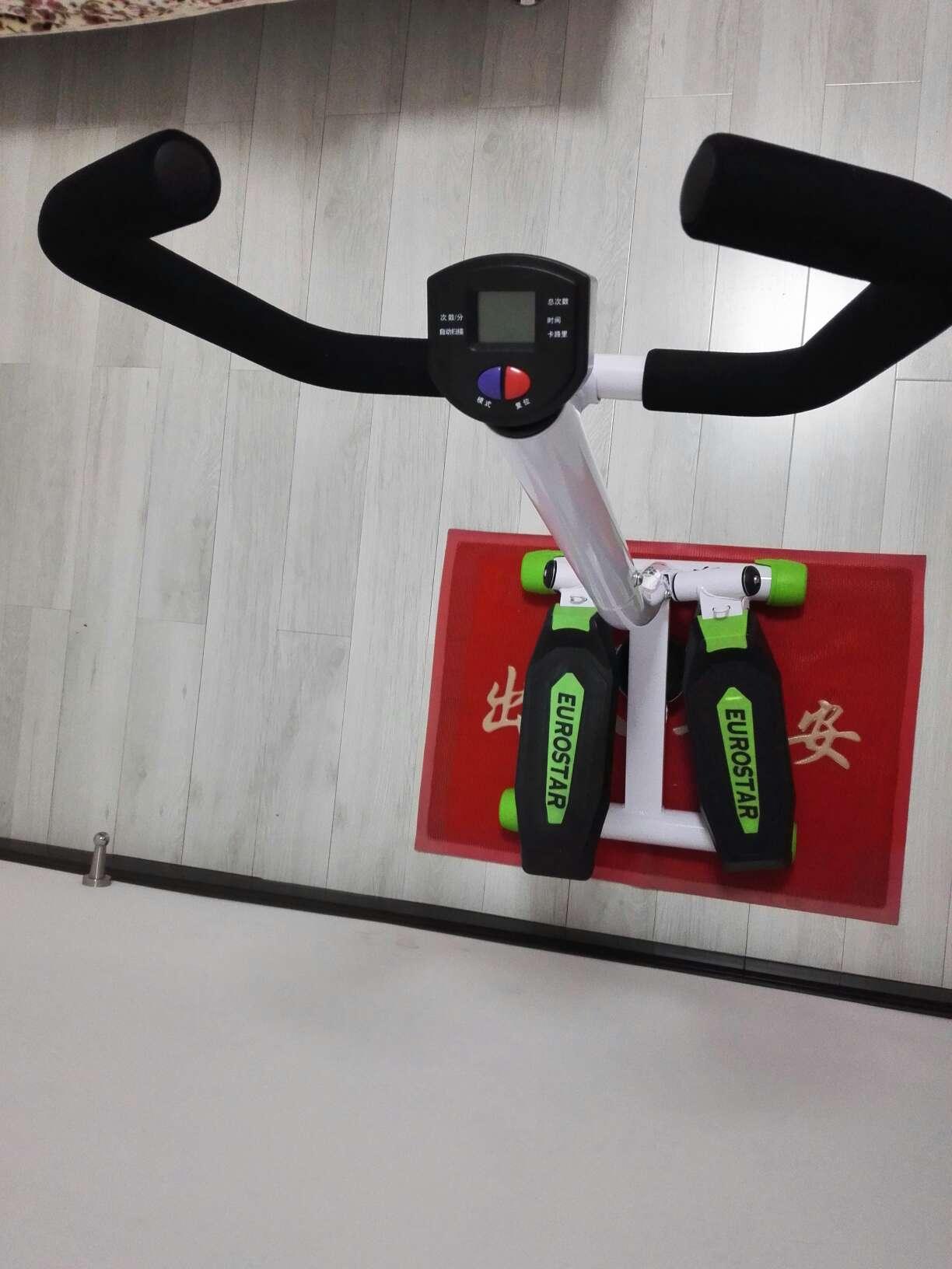 nike womens free flyknit 4.0 running shoe 00285949 replica