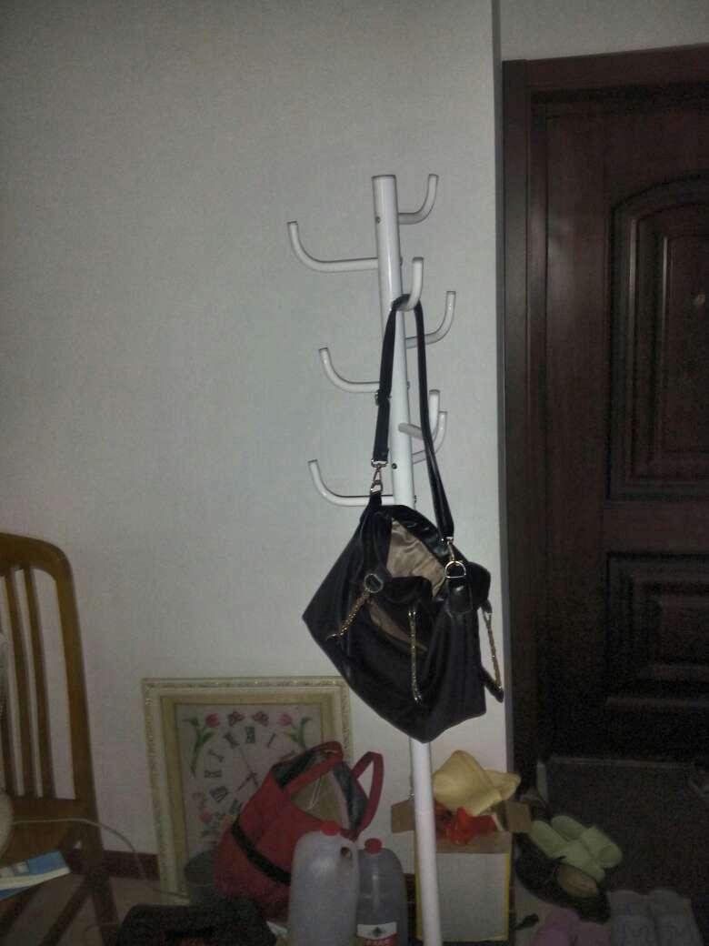 pregnant women clothes 00916406 outlet