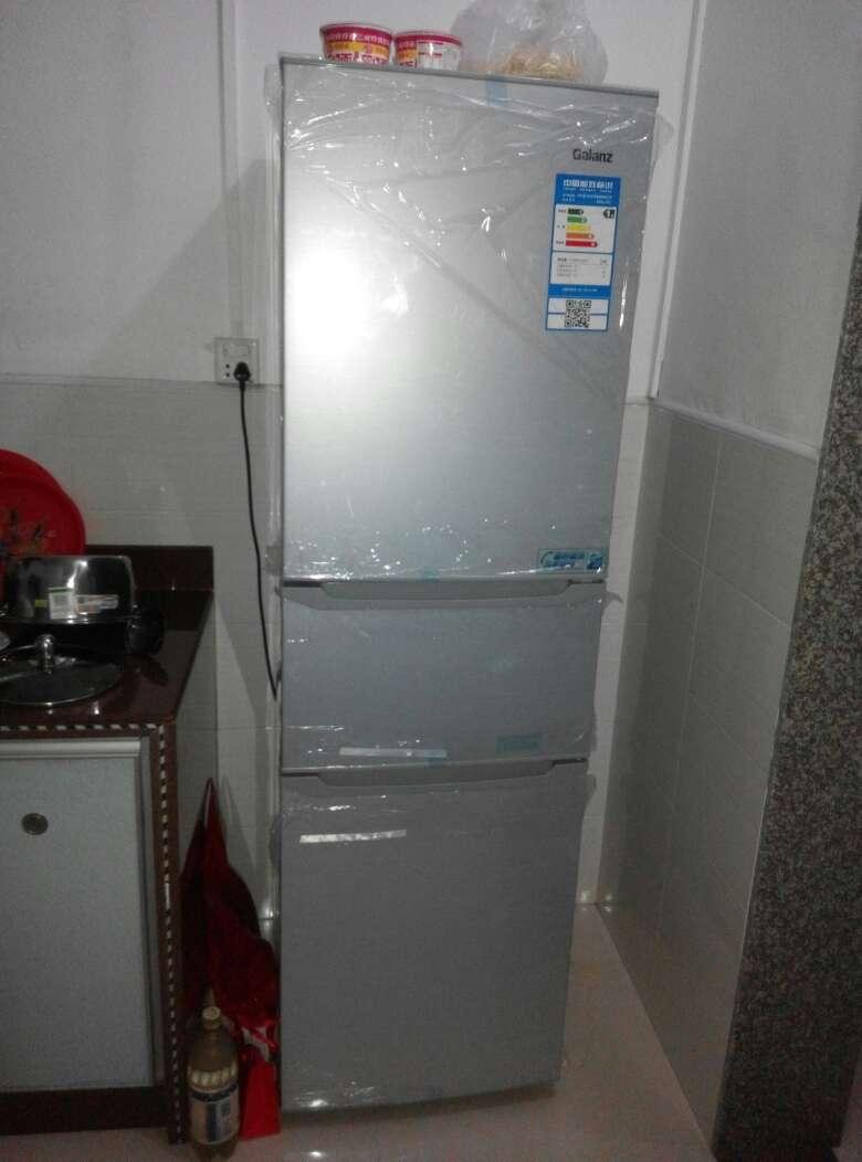 2011 air max cheap 00954167 discount