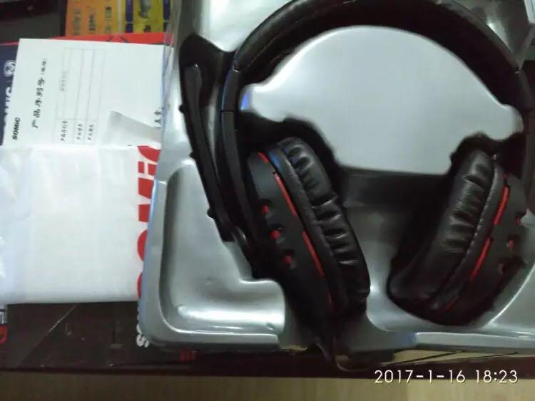 authentic wholesale usa 00966483 sale
