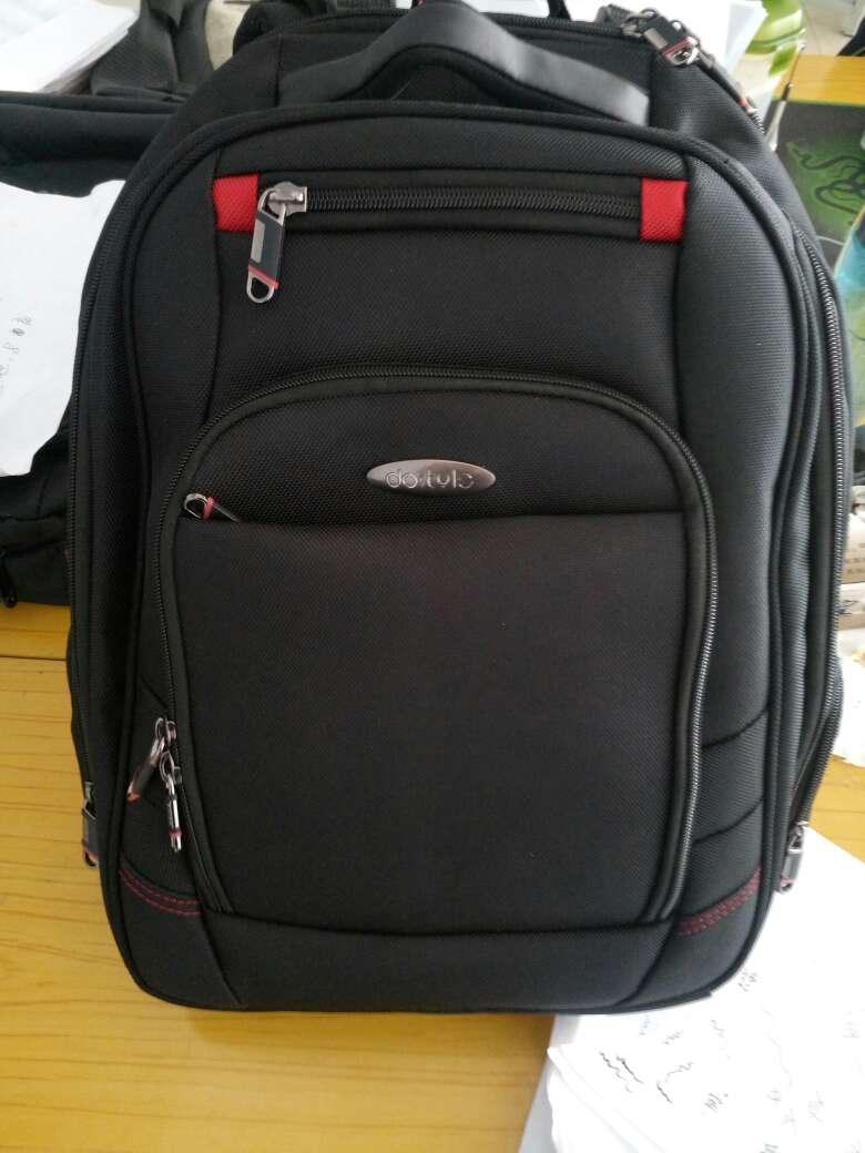 online purse 00217769 sale