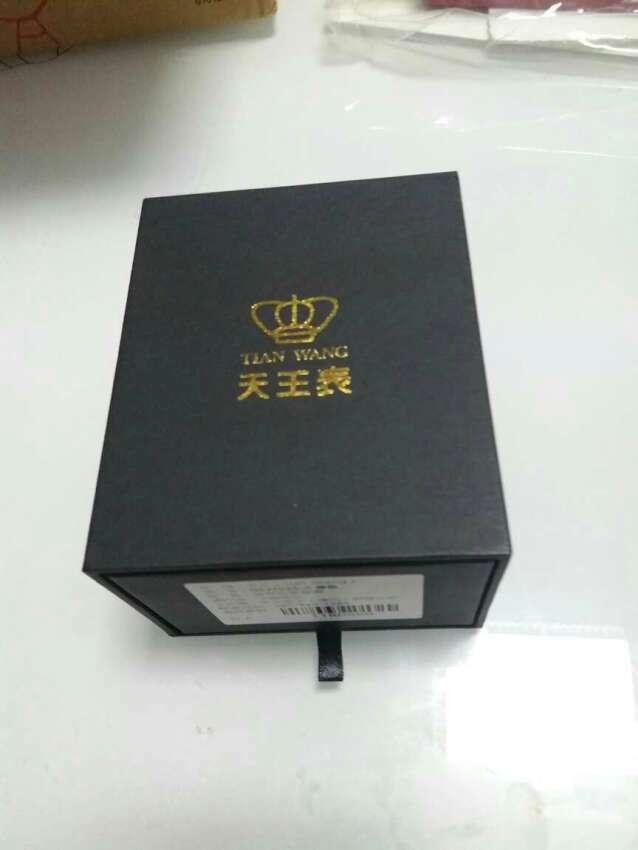 dress online shopping 002 balenciaga nike shoes 19016 cheaponsale