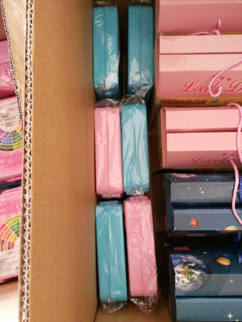 womens shoes sales amp dealsofamerica 00270849 shop