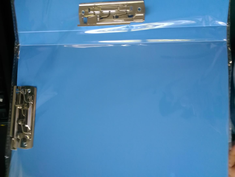 nike running shorts sales homes 00218568 mall