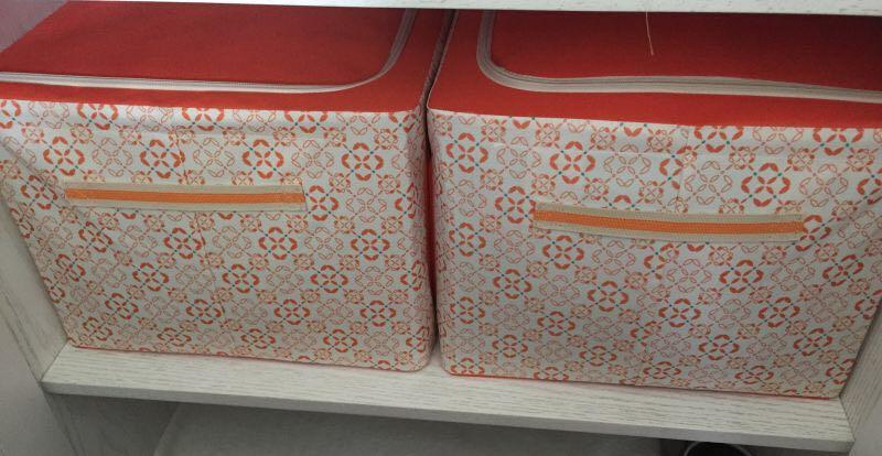 bags buy online 00244264 men
