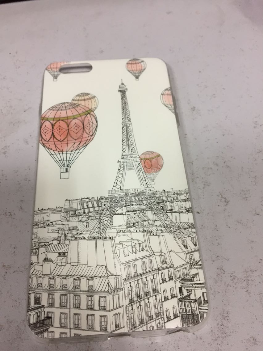 I like it. I prefer to use this cell phone after changing my cell phone. Stick, buy two, and then change it fashion online shops uk airmax97 0915403 cheap