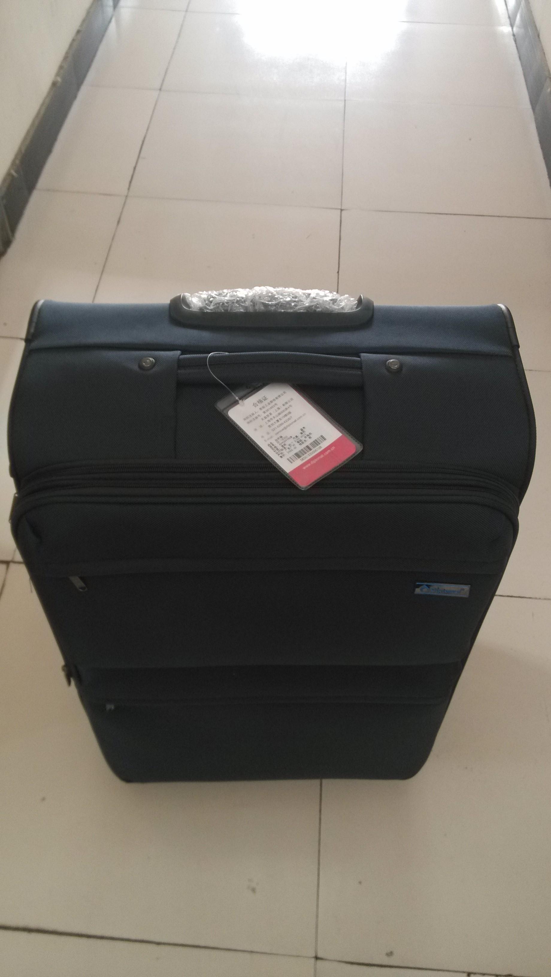 free black 00931665 bags