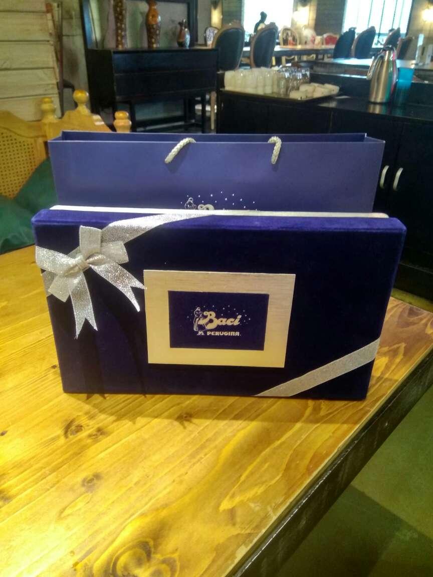 balenciaga envelope clutch 009103911 shop
