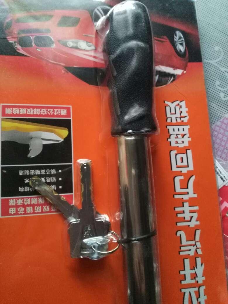 nike air black 00230079 cheaponsale