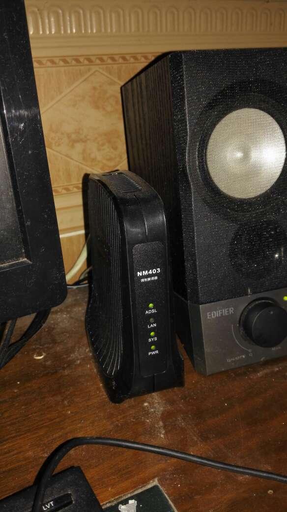 air jordan 2 black and silver 00265659 wholesale