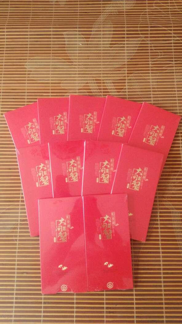 mens asics gel-nimbus 14 00232437 bags