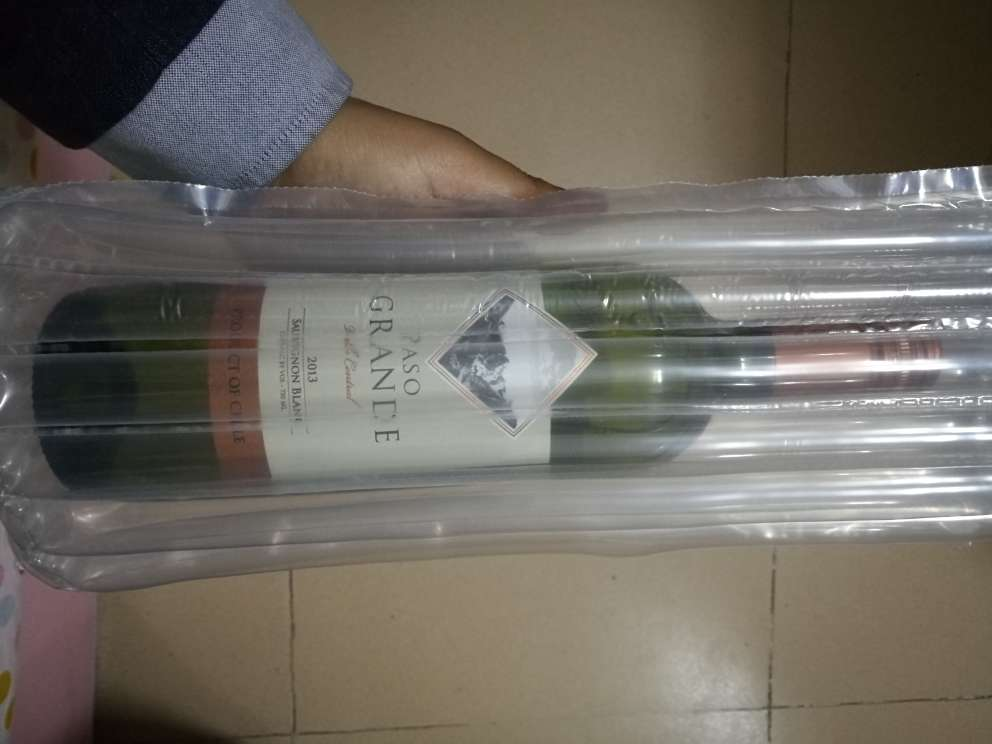china wholesale jordans free shipping paypal 00911662 bags