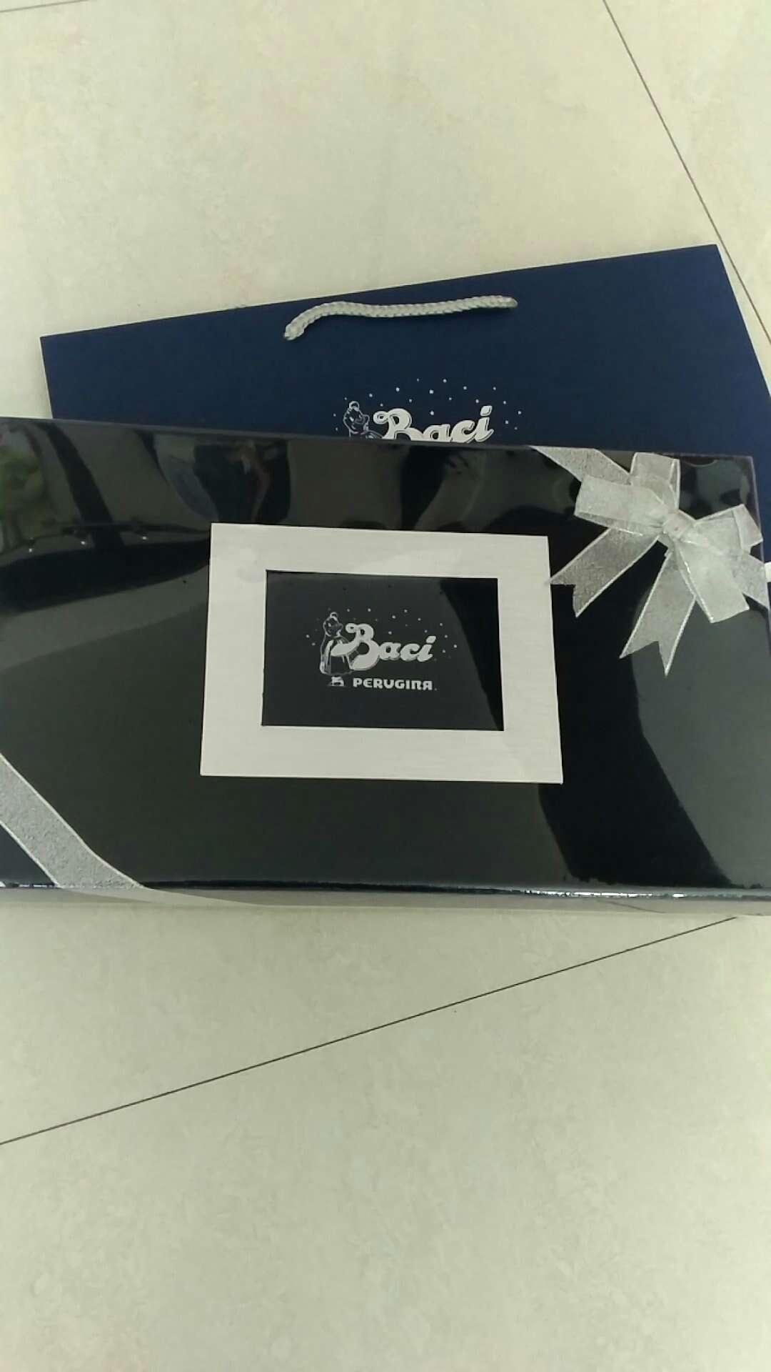 air max black white sole 009103112 online