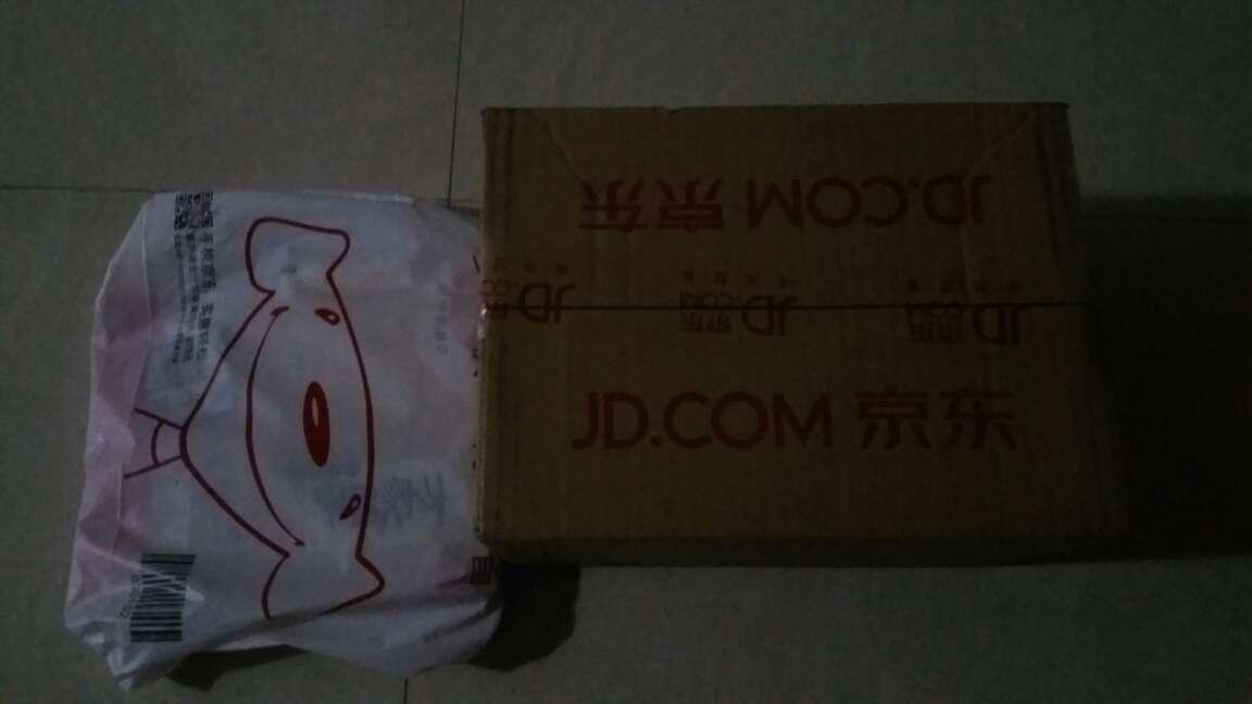 mogan 6.0 kids 00213146 mall