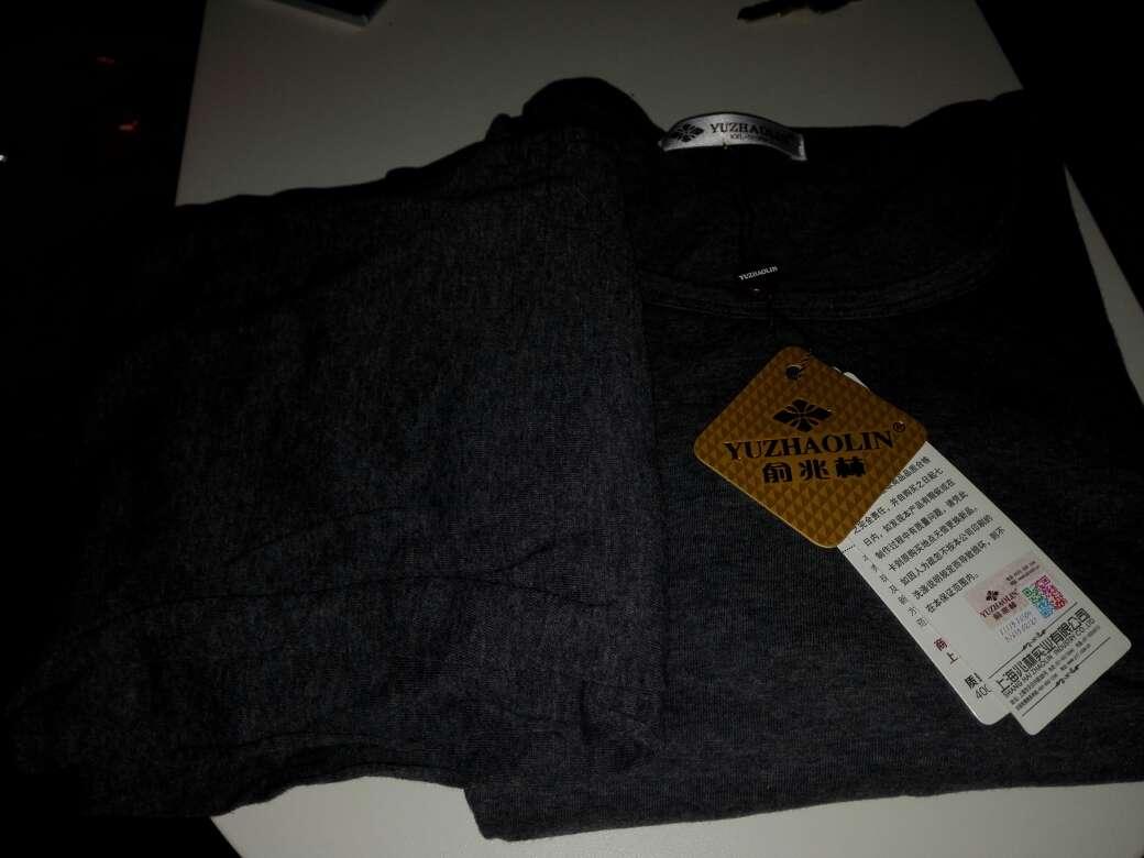 Sans couleur, sans odeur, tissu confortable et bien vite, de logistique, de première classe de service fitflops pietra black best price airmax97 0935659 sale
