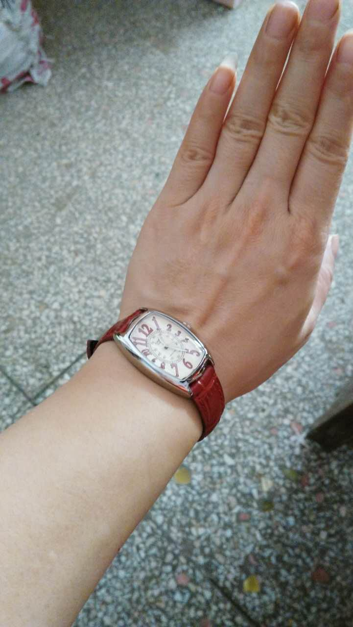 suits women fashion 00271455 onlineshop