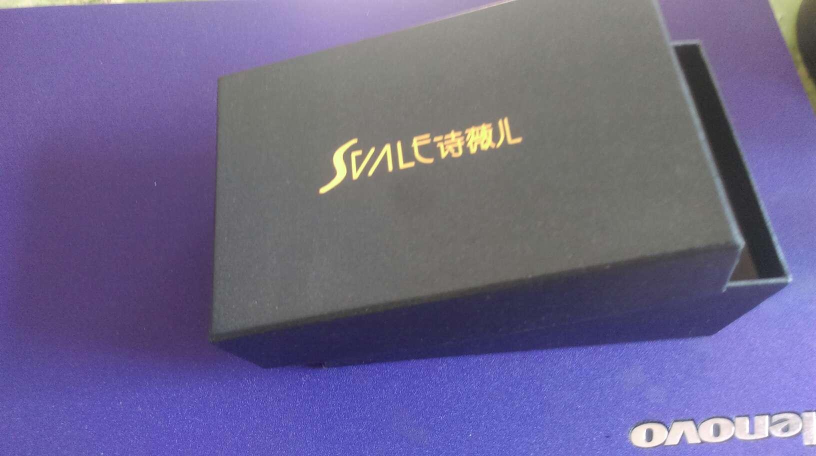 china wholesale jordan shoes paypal reviews 00289954 real