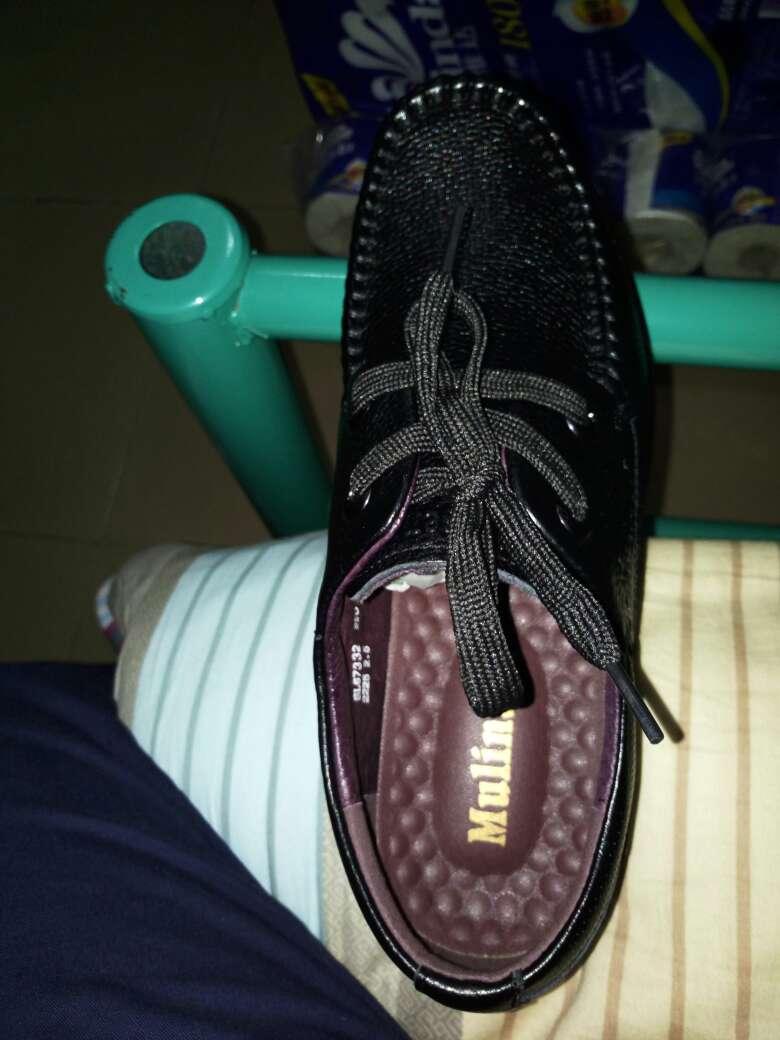 Mon mari a été de porter des chaussures de 40 mètres, le résultat obtenu cette paire de chaussures d\'essayer, beaucoup de droite, contactez le service à la clientèle demande de changement de code, toujours pas de réponse.Quelle attitude!!!! 14 karat gold charms for charm bracelets airmax97 0923545 buy
