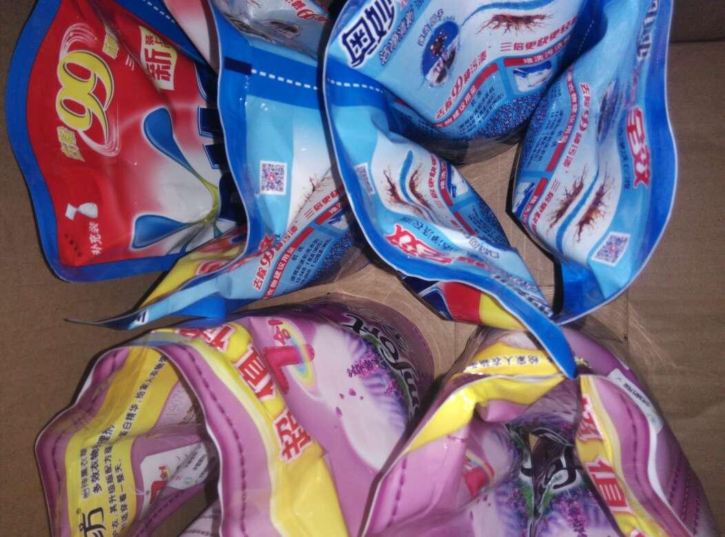 blue shoes mens 00186600 wholesale