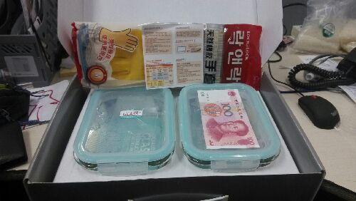 air max 97 sale 0099864 onlineshop