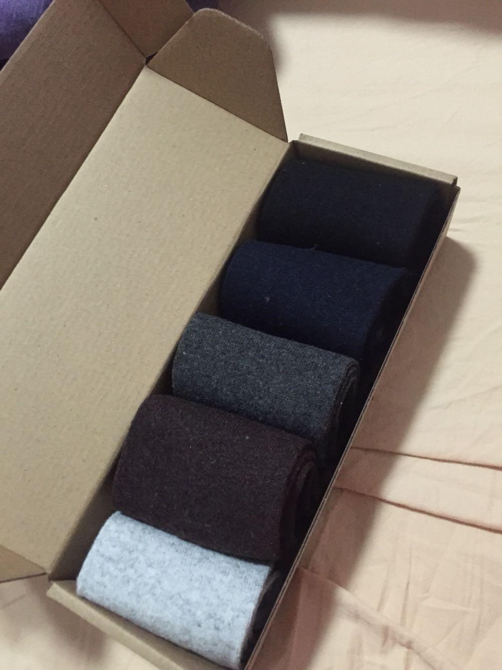 Trois boîtes de acheté ensemble à Pékin, la livraison.Trois ou quatre jours.La qualité peut aussi, des hommes de couleur plus le choix! air jordan retro 6 pistons release date airmax97 0938267 replica