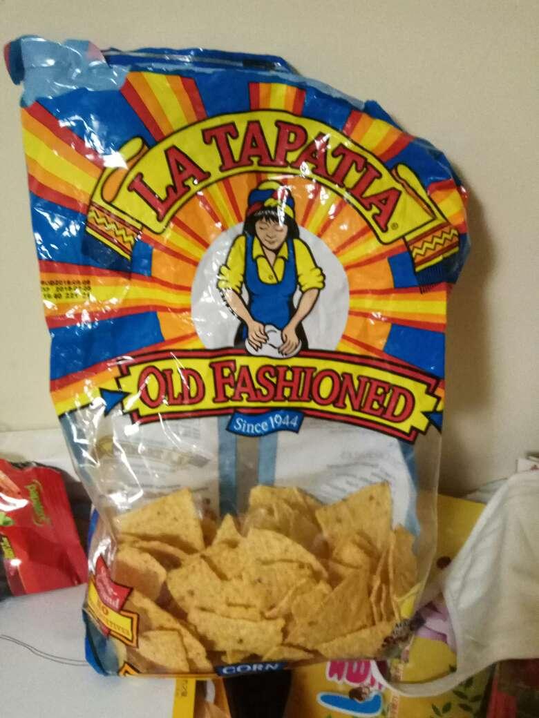 women hand bag 00284316 store