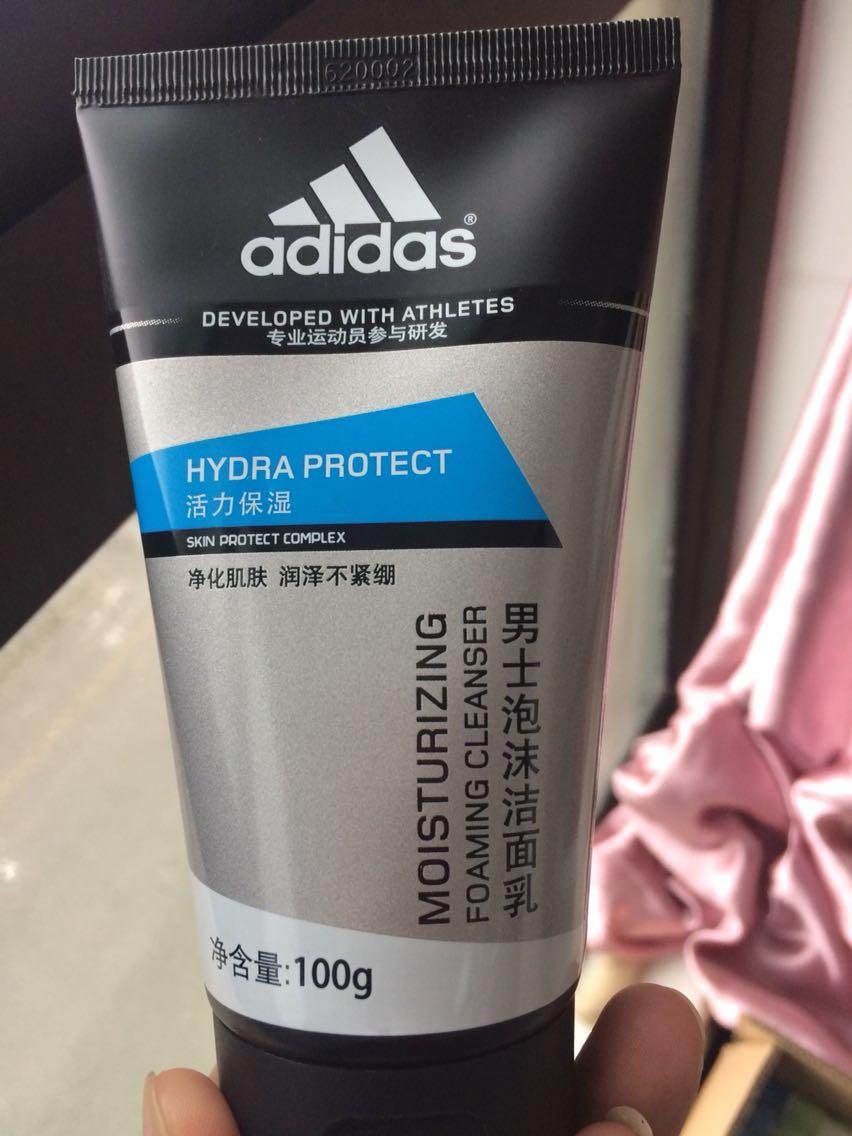 china rings supplier 00956116 fake
