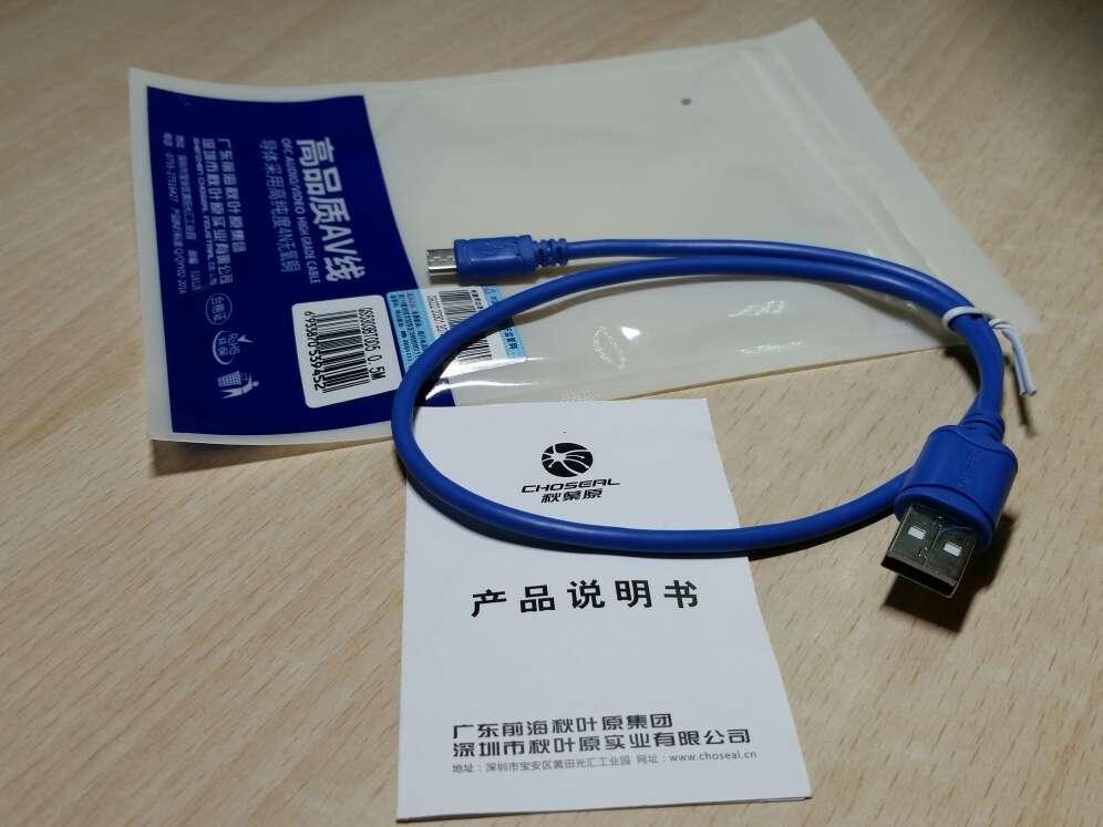online purse 00285900 outlet