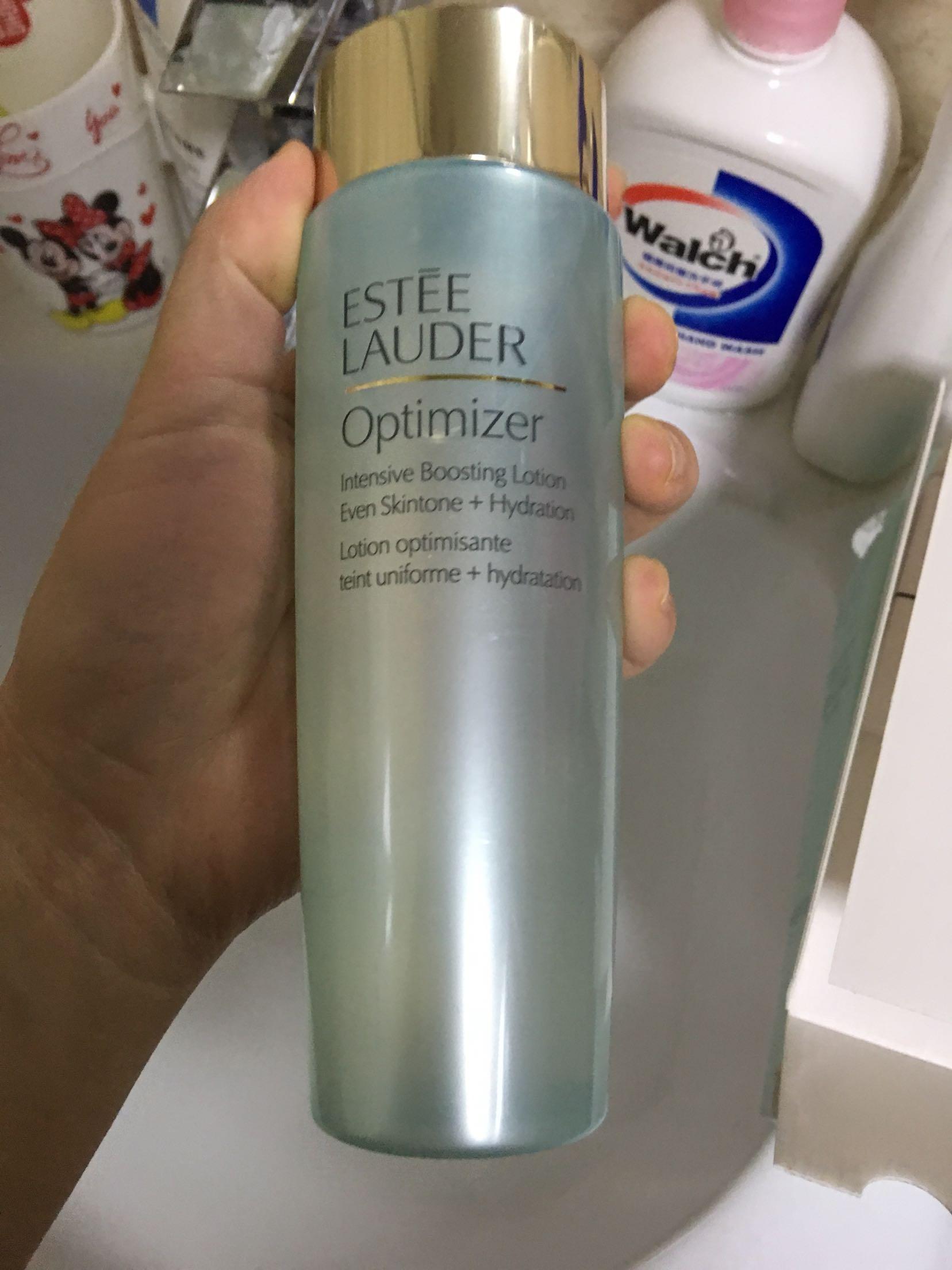 grey balenciaga 00280949 for-cheap