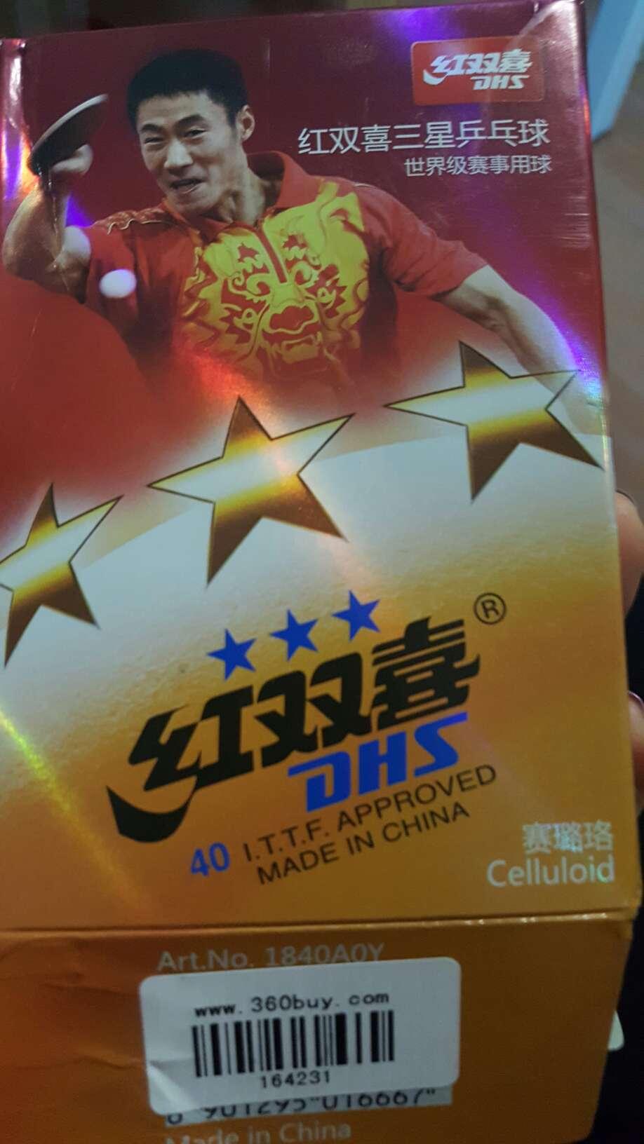 shop cheap shoes china 00254416 online