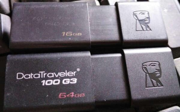air max size 14 wholesale 00975650 cheapestonline