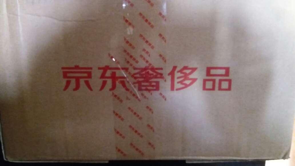 outlet store eugene oregon 00976651 online