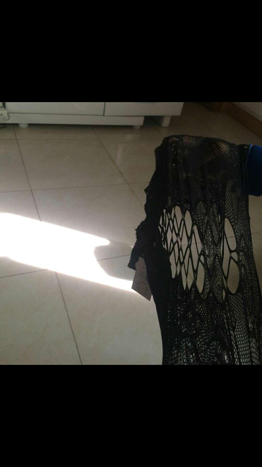 shox women shoes sale 00250450 fake