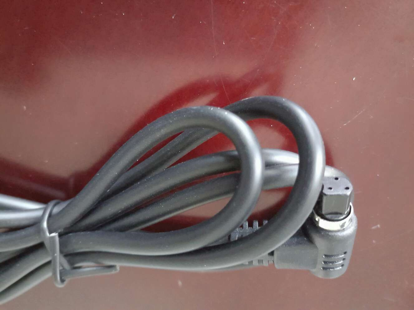air jordan 6 2010 for sale 00271104 cheap