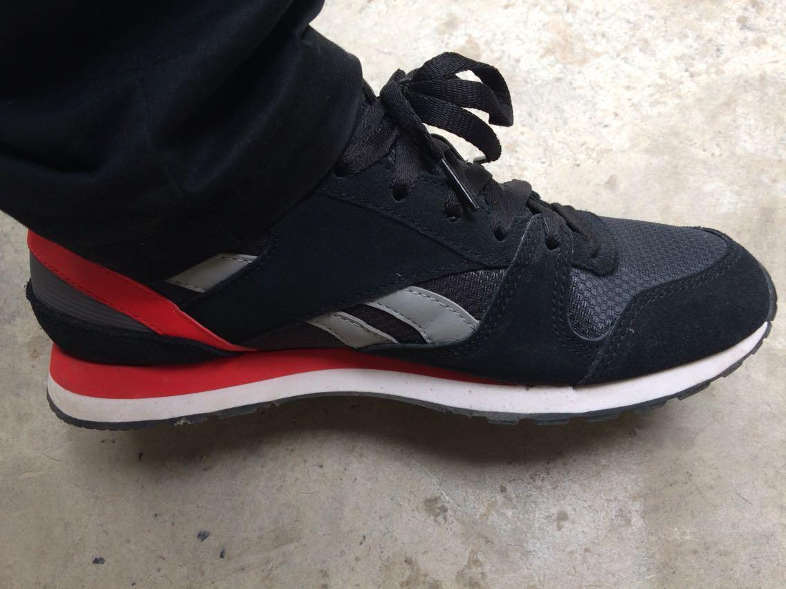 Très bien clearance shox shoes size 13 airmax97 0944927 fake