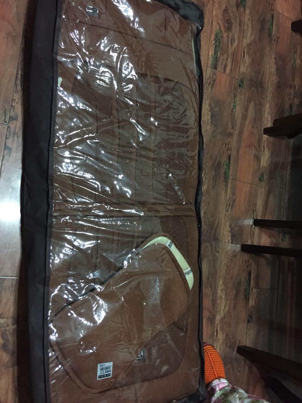 jordan retro 7 raptor 00912350 store