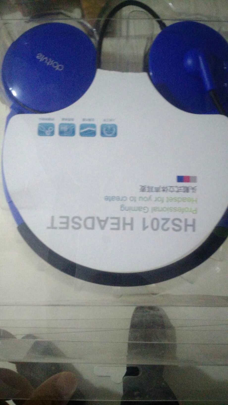 air max air mag custom 00297878 discountonlinestore