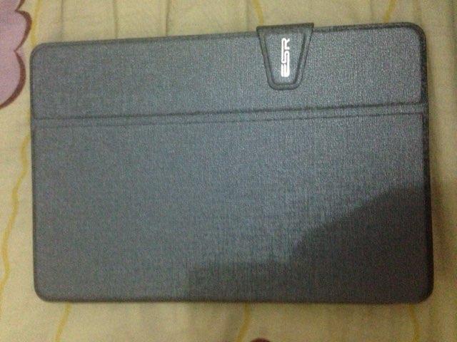 air jordan sandals sale 00940554 bags