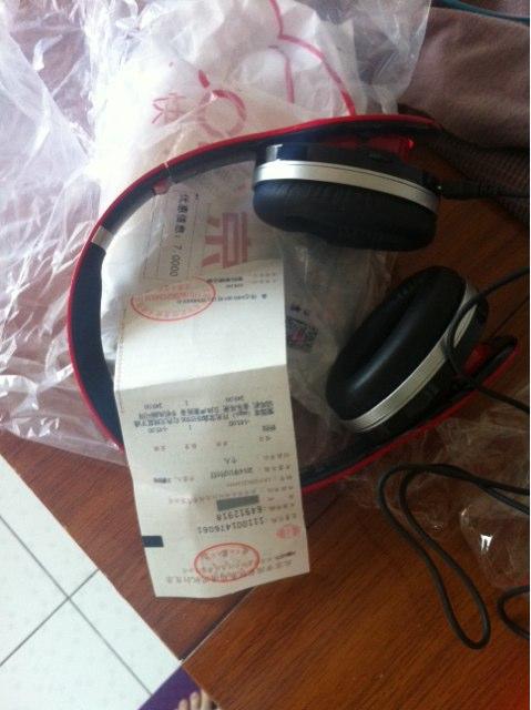 air max 90 high 00957924 store