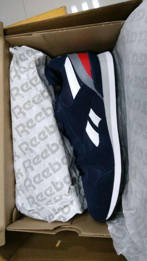 43.Mais peut également porter.Ok c\'est le pied!Suivi à voir! get cheap sneakers online airmax97 0943603 online
