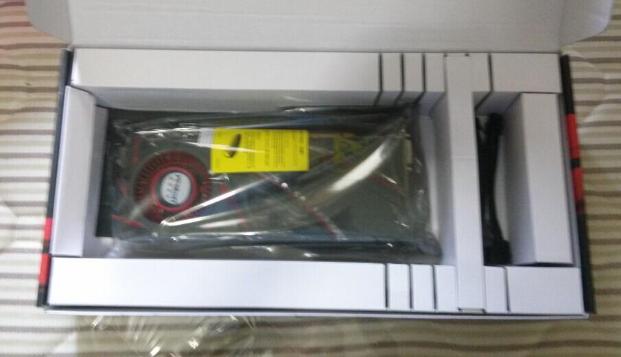 jordan 13 hornets for sale 00133190 onlinestore