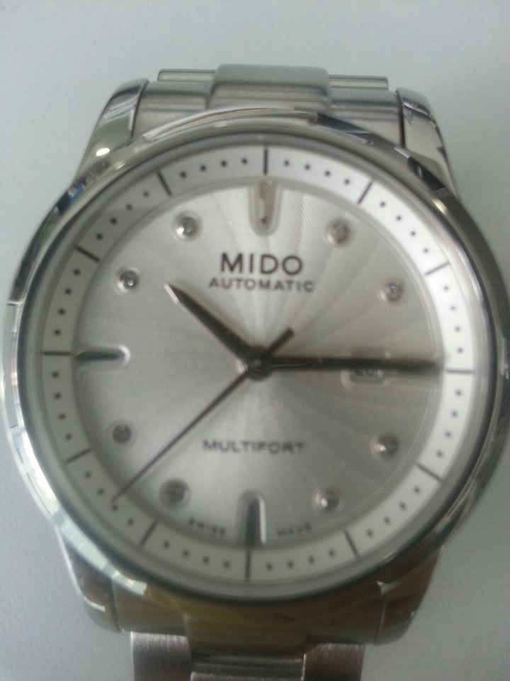 watches for sales 00223219 buy