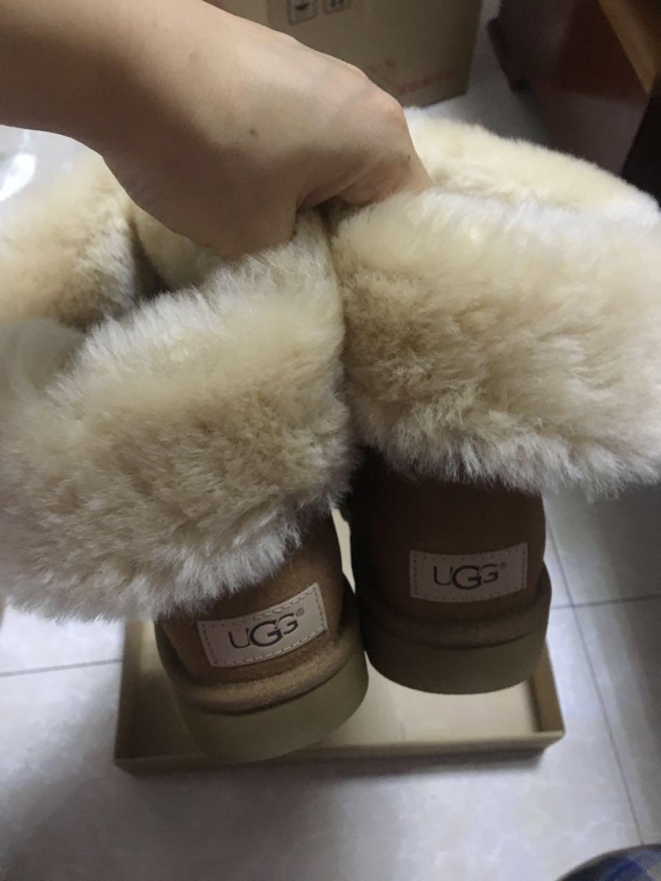 mexico 66 tiger shoes reviews 00242868 wholesale